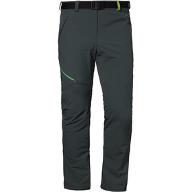 Schöffel Wendelstein Pants Men, urban chic